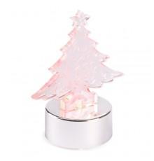Figurine Krilyn Arbre de Noël