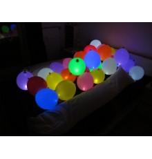 Mini led pour ballon ou lanterne