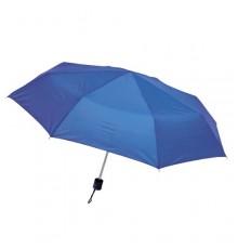 Parapluie Mint Bleu