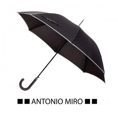 Parapluie Royal