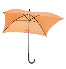 Parapluie Square Orange