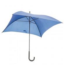 Parapluie Square Bleu