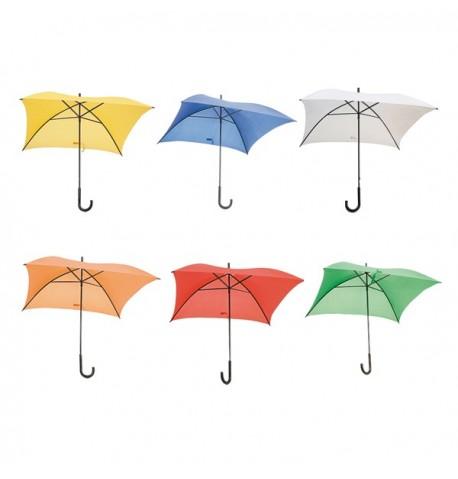 Parapluie Square