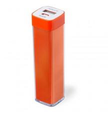Power Bank Sirouk Orange