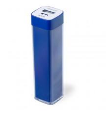 Power Bank Sirouk Bleu