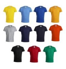 T-Shirt -Keya- pour Enfant