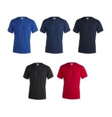 T-Shirt Adulte Couleur -Keya-