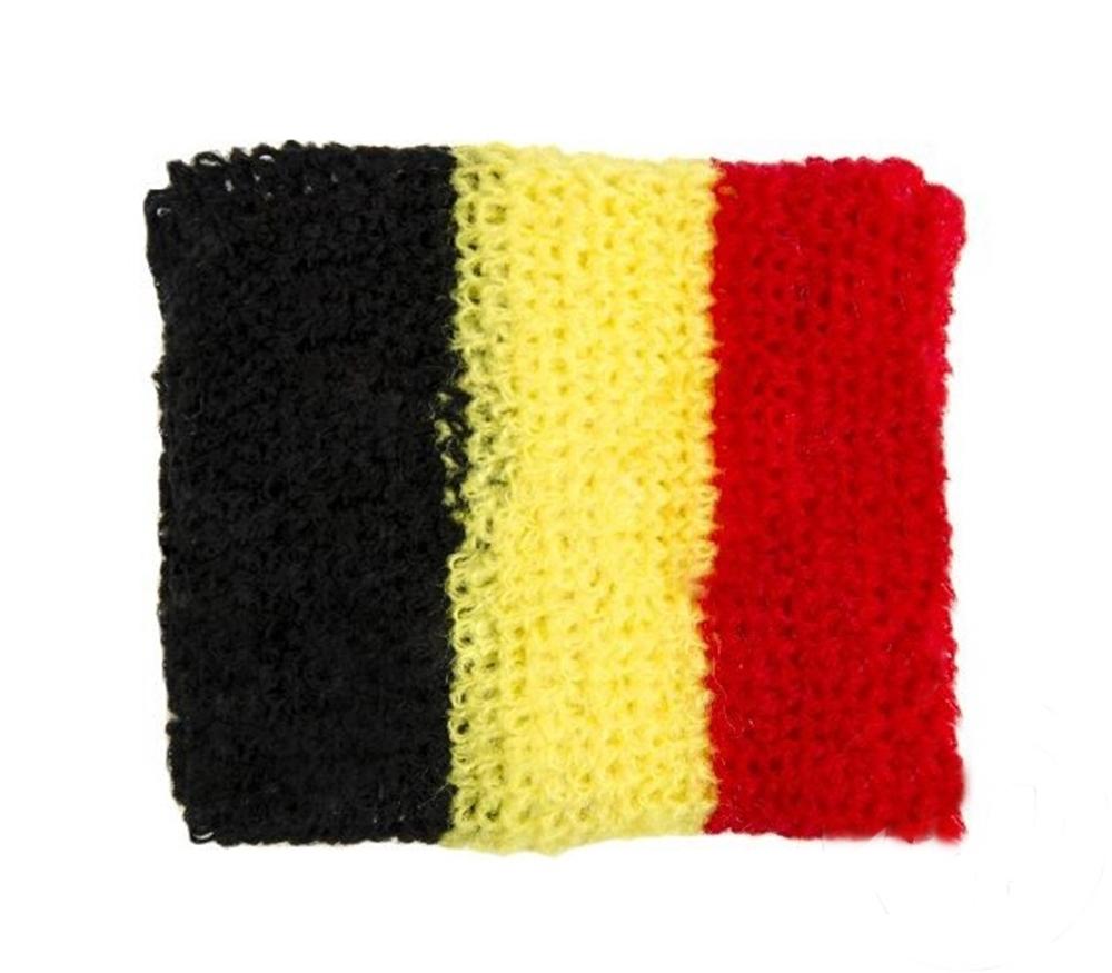 Eponge bracelet Belgique