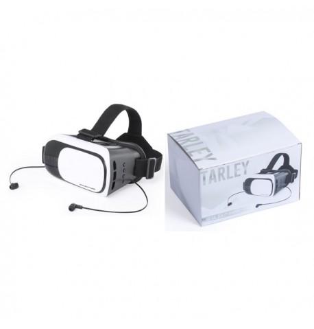 Lunettes de Réalité Virtuelle Tarley