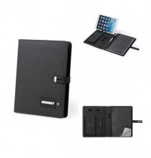 Organisateur Power Bank Weston