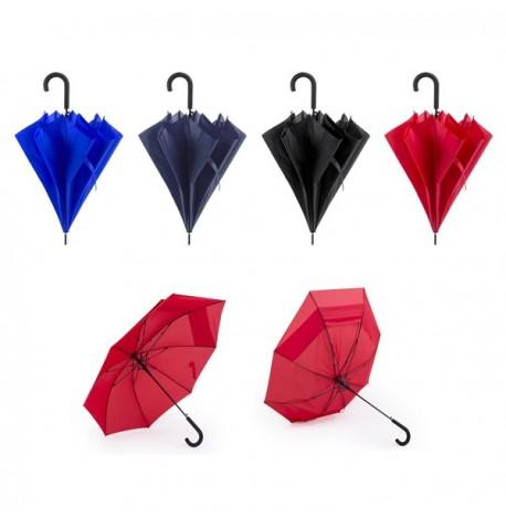 Parapluie Kolper