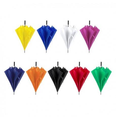 Parapluie Panan Xl