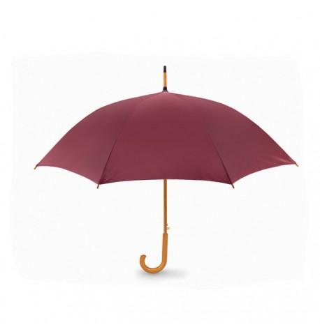 Parapluie 23 pouces auto ouvert et fermeture automatique
