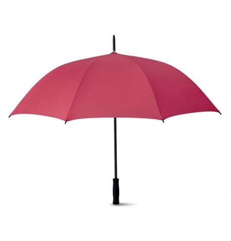 8 couleurs différentes de parapluie 24 pouce à ouverture automatique