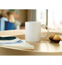 Mug Sublimation 300 ml en Céramique