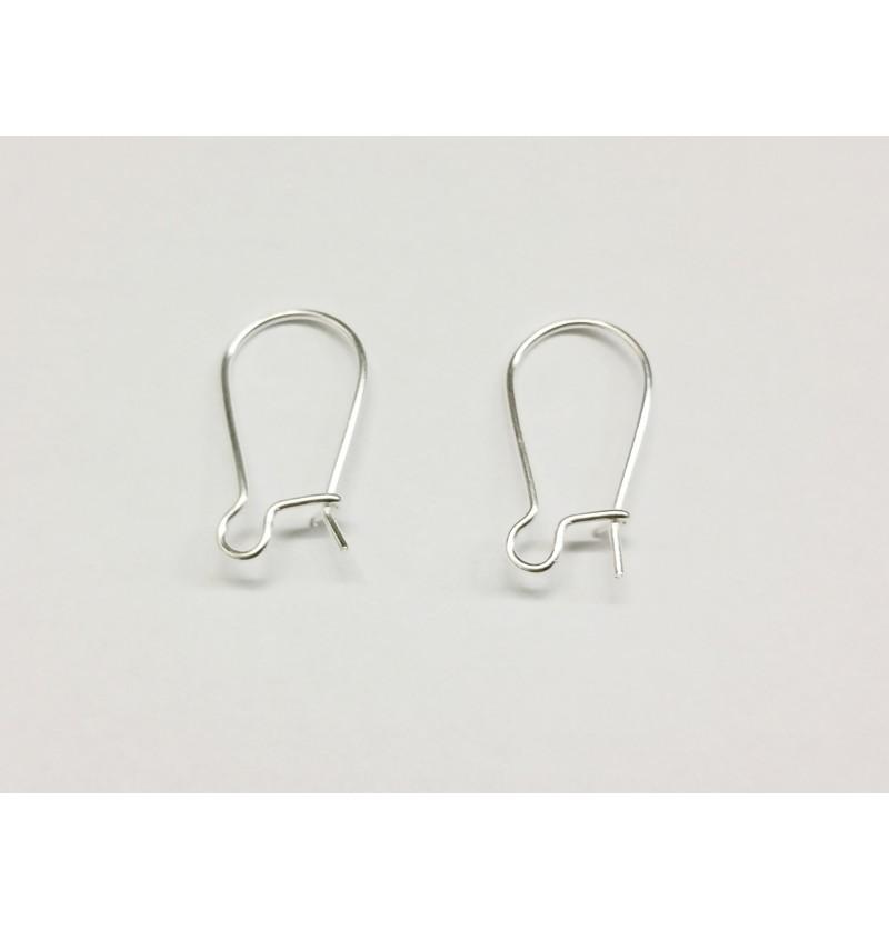 Support boucles d 39 oreilles dormeuses - Support pour ranger boucles d oreilles ...