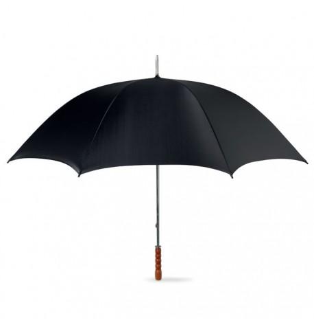 Parapluie Modèle Grand Golf en Polyester
