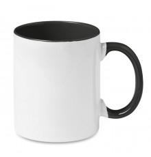 Mug Bicolore en Céramique