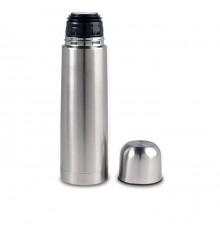 Thermos 500 ml en Acier Inoxydable