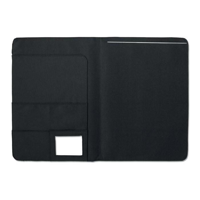 Porte-document A4 pour sublimation
