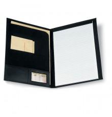Porte-documents A4 en Polyester
