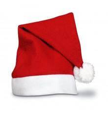 Chapeau de Noël en Tissu-non-Tissé