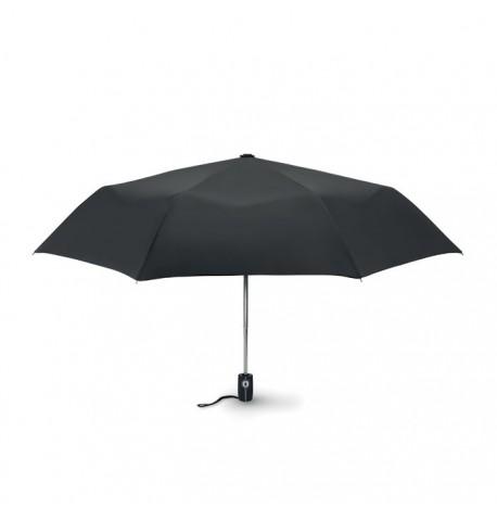 Parapluie Pliable en Pongée