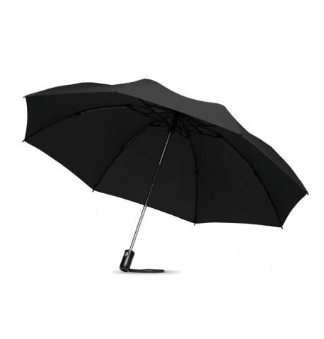 Parapluie Réversible Pliable