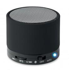 Haut-parleur Bluetooth en ABS