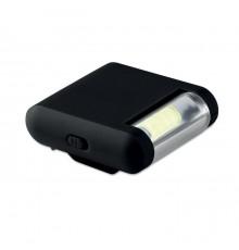 Lumière Portable