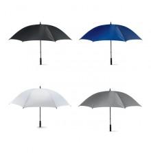 Parapluie Coupe-vent en Polyester