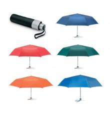 Parapluie Pliable en Polyester