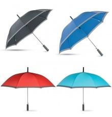 Parapluie 120 cm en polyester