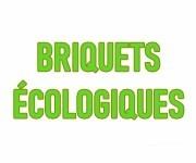 Briquets rechargeables éco