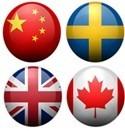 Autres Nations et Accessoires
