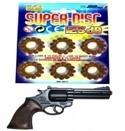Pistolets à amorces