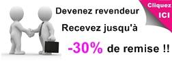 Devenir revendeur dropshoping