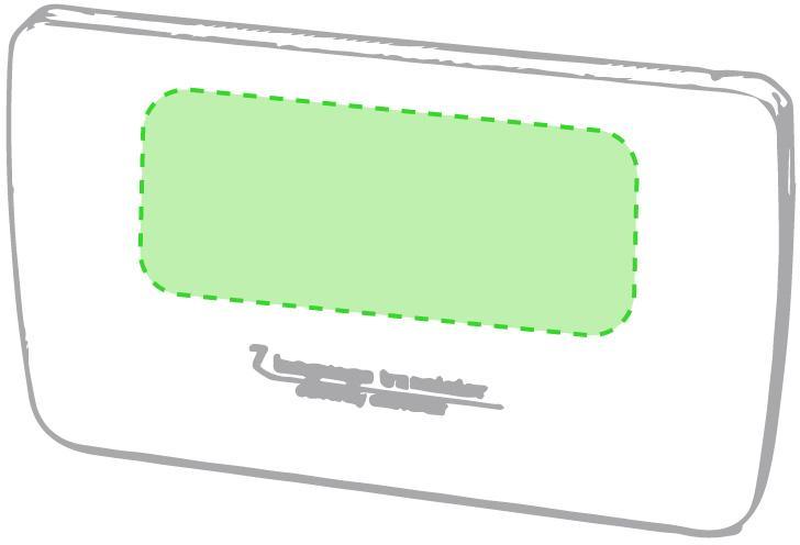 Marquage Traducteur elam