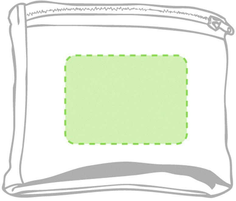 Marquage Tour de poignet porte-masques vetil