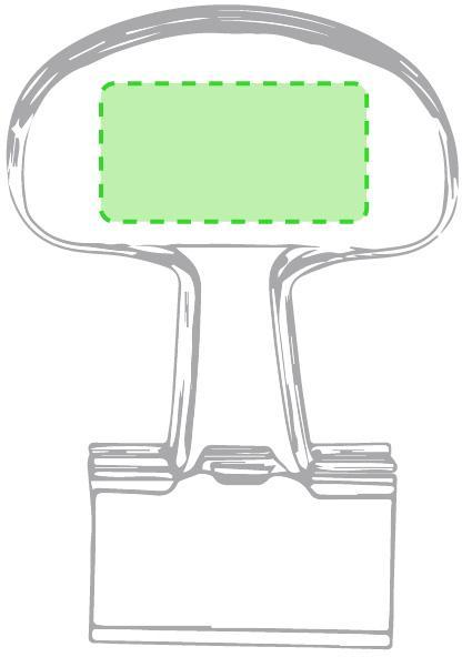 Marquage Clip doc